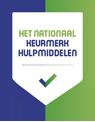logo-nationaal-keurmerk-nkh-rgb-pixelbased-png_95.png