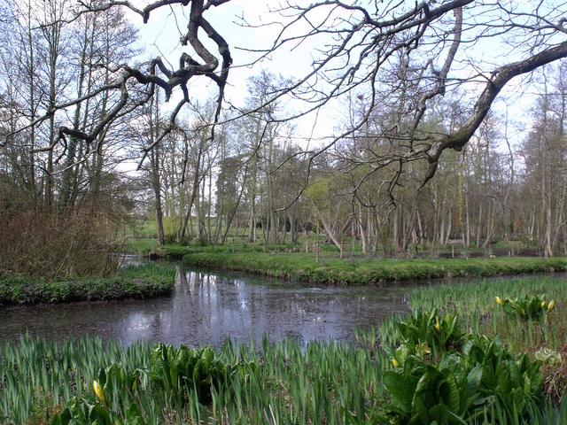 fairhaven-woodland-and-water-garden.jpg