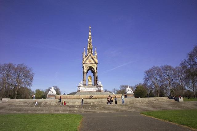 jardins de kensington - albert-memorial.jpg