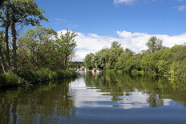 norfolk-broads-2.jpg