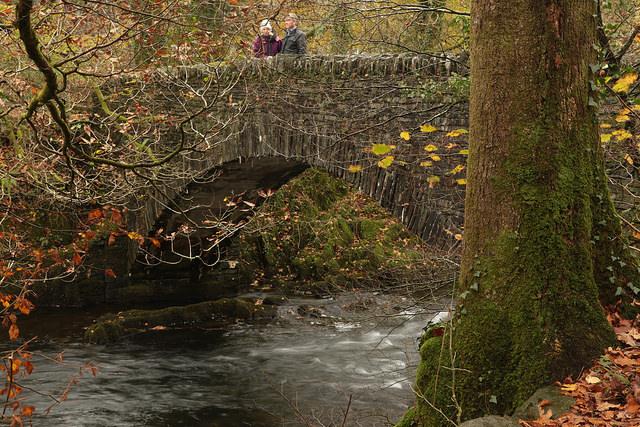 pont-de-pierre-dans-le-quartier-du-lac.jpg