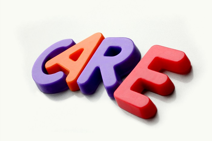 letters-spelling-out-care.jpg