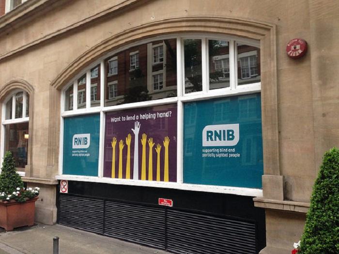 rnib-office-1.jpg