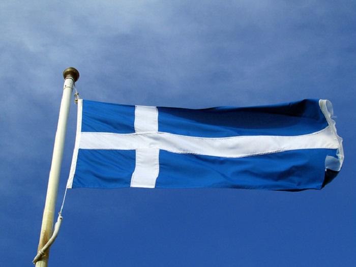 shetland-flag.jpg