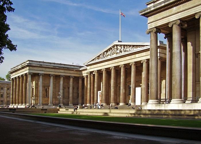 british_museum_from_ne_2.jpg
