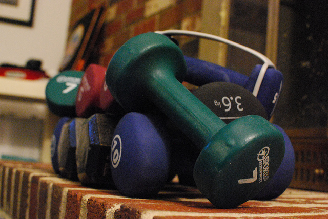 selection-of-hand-weights.jpg