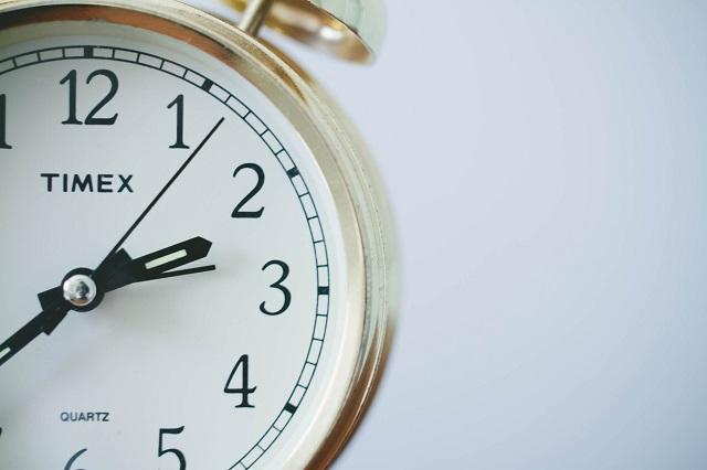 timex-clock.jpg