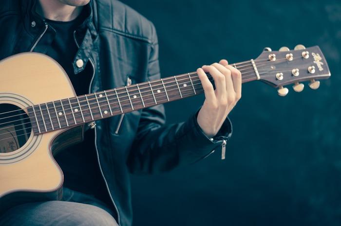 Apprenez un instrument