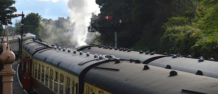 severn-valley-railway.jpg