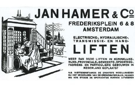 history_stairlift_jan-hamer.jpg