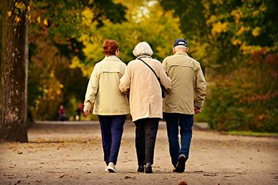 Dating site voor senioren Canada
