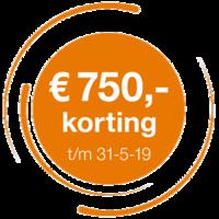 750-euro-korting-spin-300.png